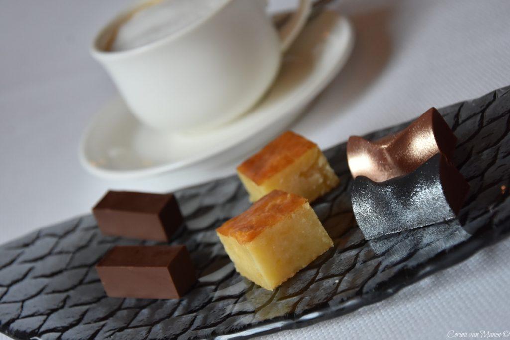 Beyerick Zeist, food love stories, www.foodlovestories.nl