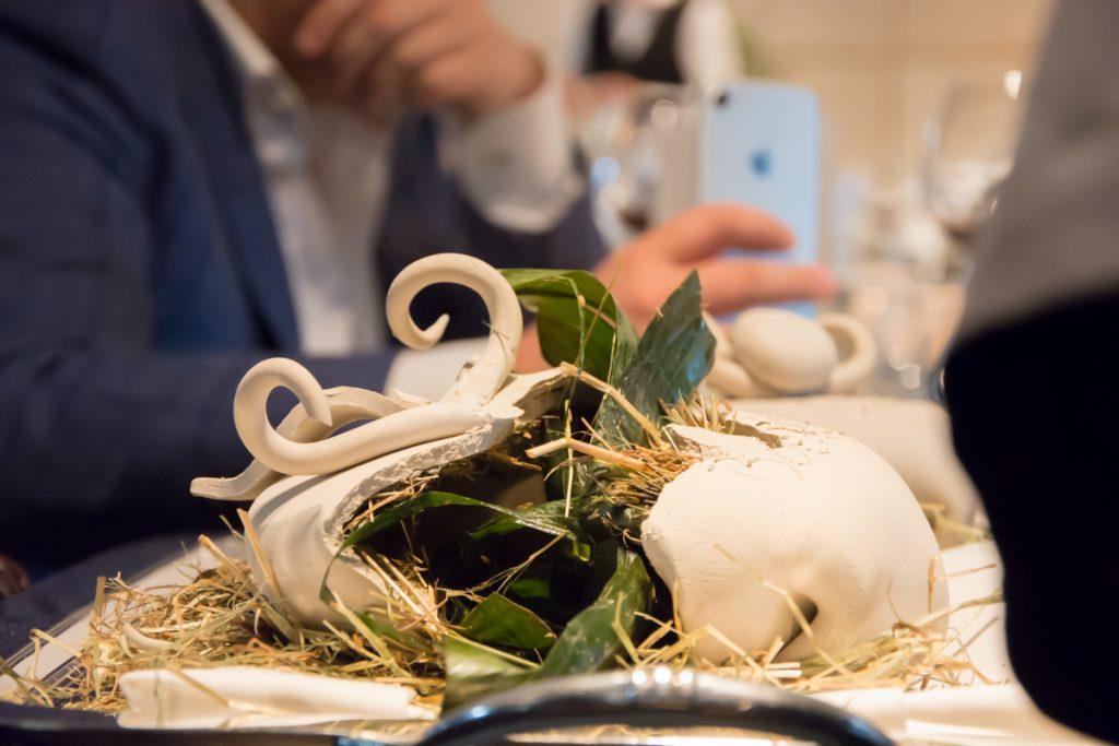 Avant-Garde van Groeninge, Food love stories.nl, www.foodlovestories.nl