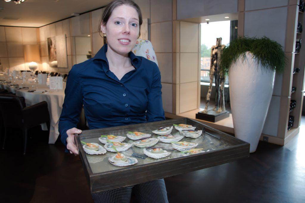 Avant-Garde van Groeninge, Food love stories.nl, foodlovestories.nl