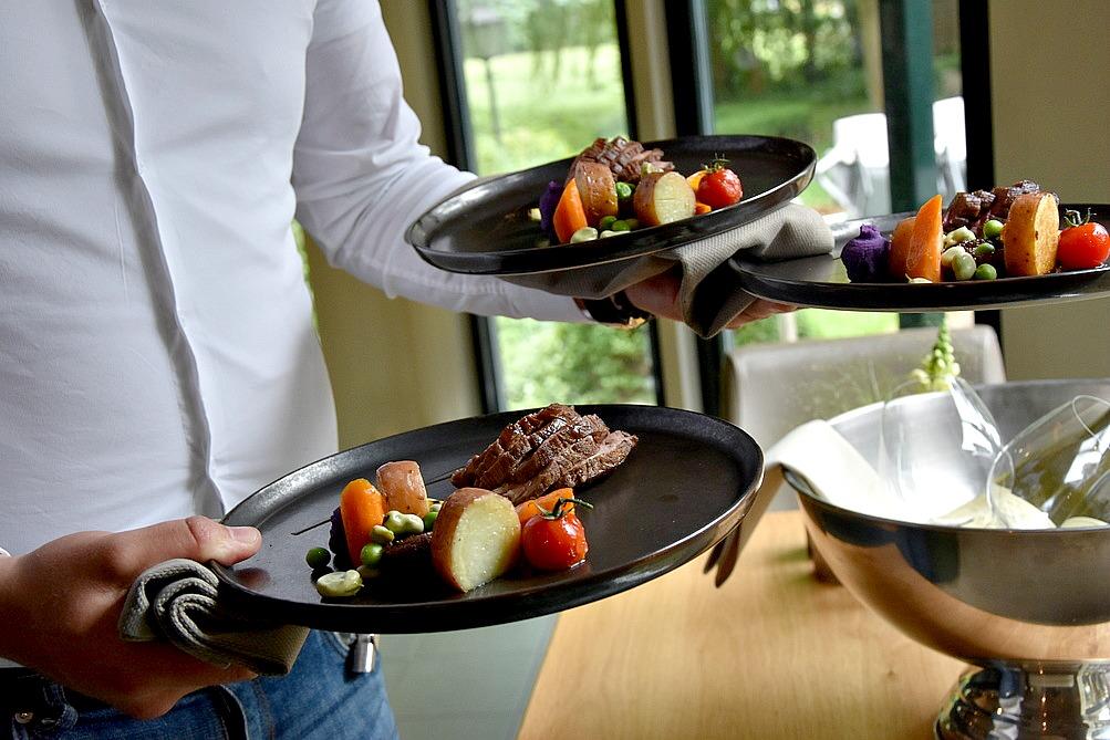 Restaurant Akkeroord, Food Love Stories.nl , www.foodlovestories.nl