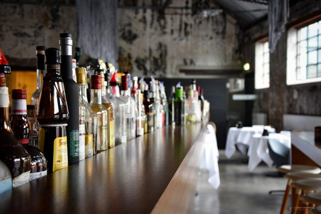 ONE roermond, food love stories, www.foodlovestories.n