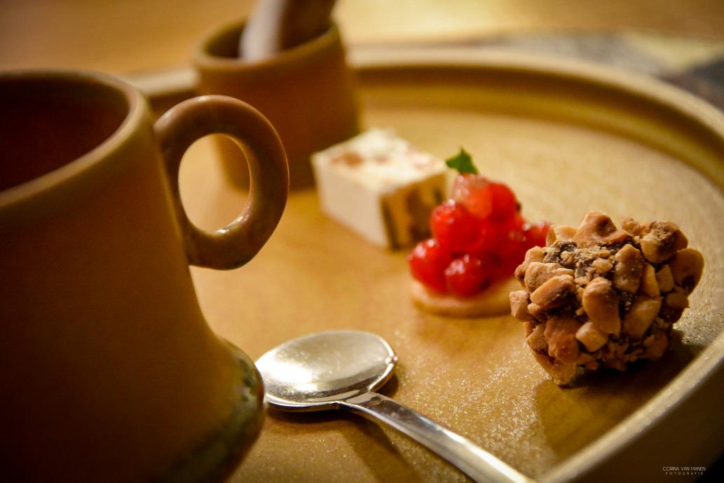 ONE, Food love stories.nl, www.foodlovestories.nl