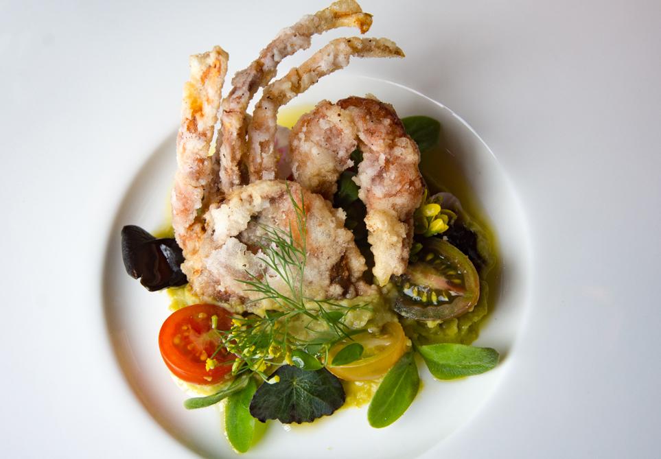 Red Chilli, Food Love stories.nl. www.foodlovestories.nl