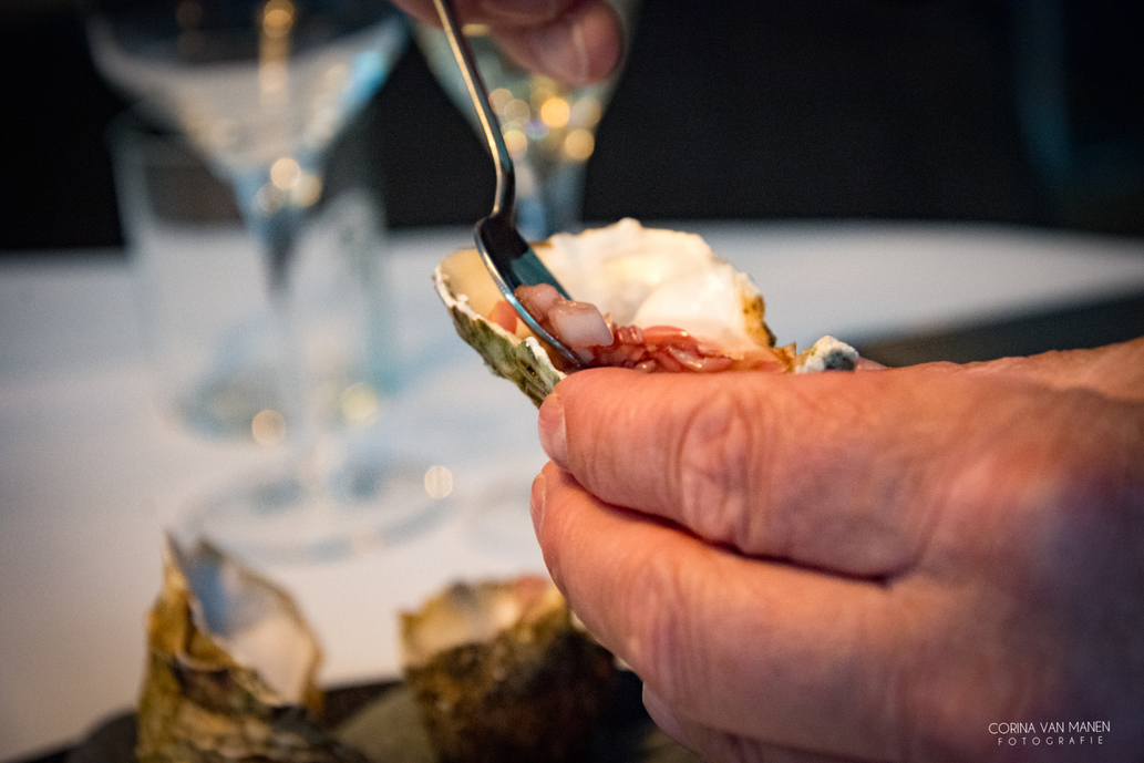 Brasserie Le Nord, Gregory Nicole, Food Love stories.nl, www.foodlovestories.nl