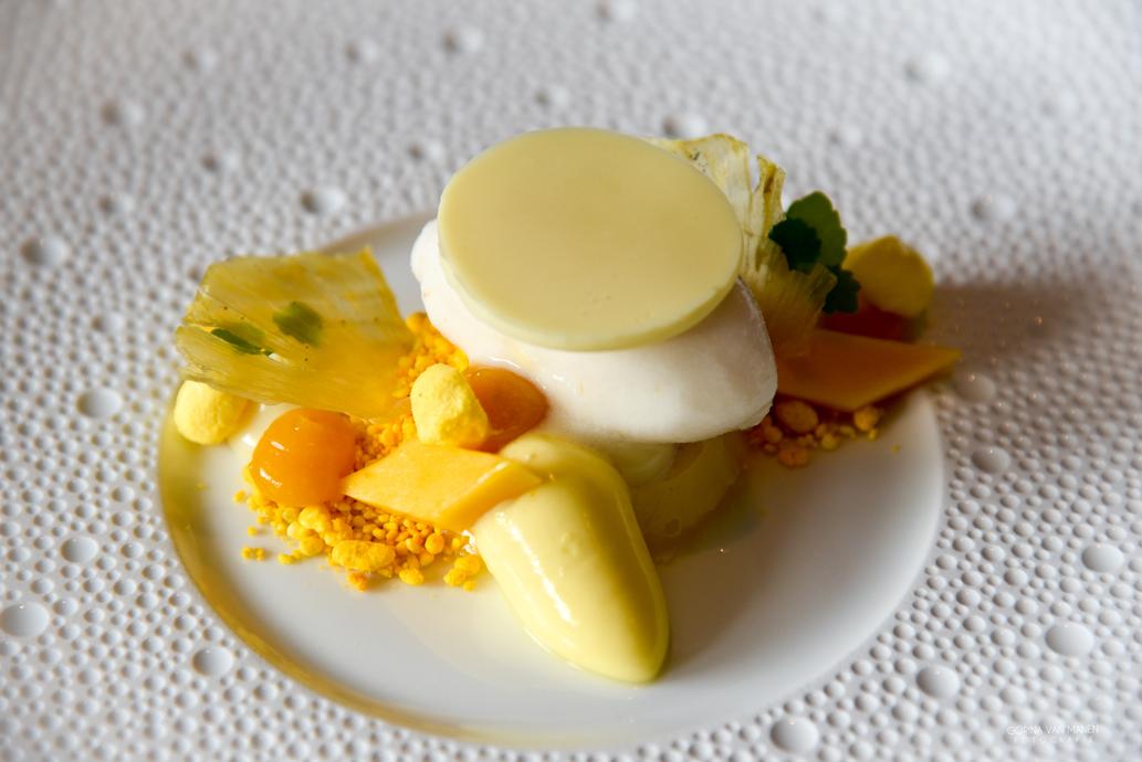 O&O, St. Willibrord, Food love stories, Foodlovestories.nl