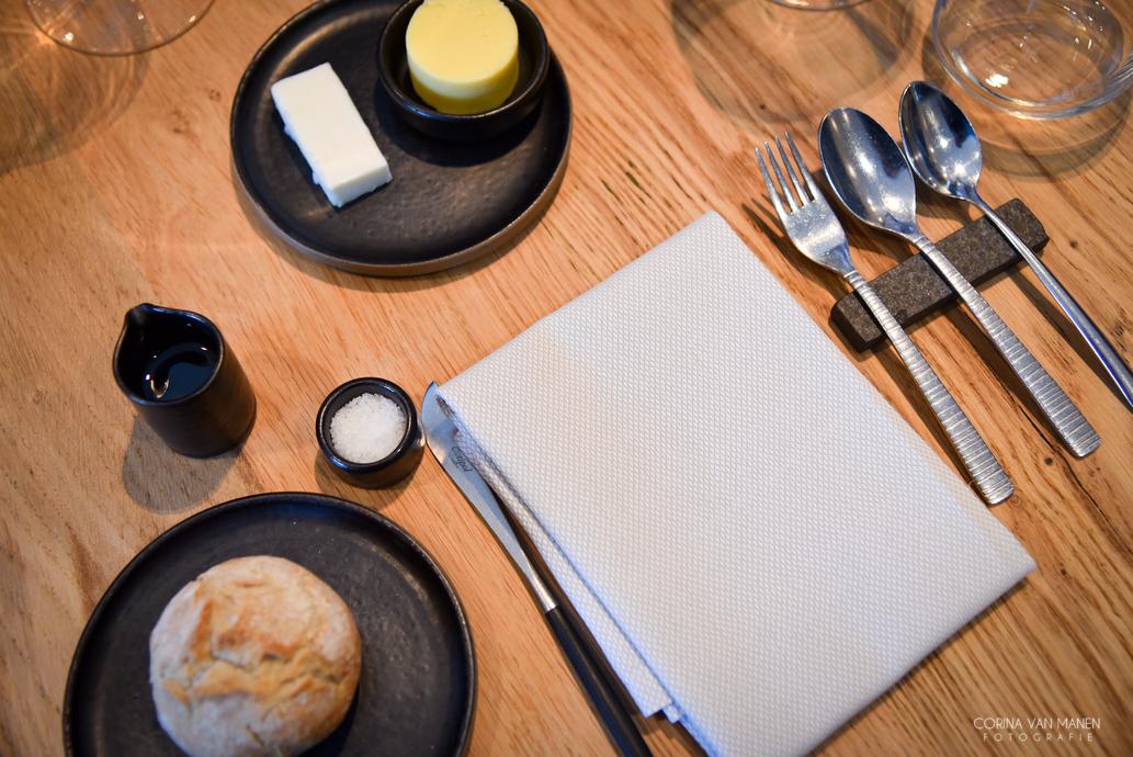 Oonivoo Uden, uit eten Uden, uit eten Eindhoven, Food Love Stories, Foodlovestories
