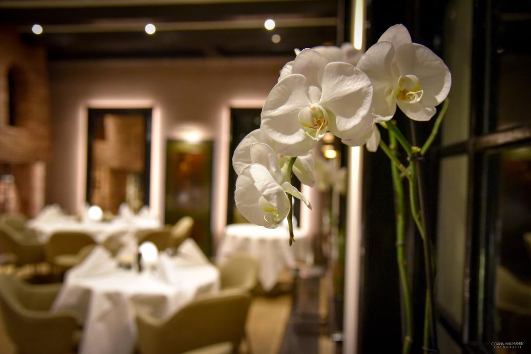 Vinkeles Amsterdam, diner amsterdam, uit eten amsterdam, food love stories, www.foodlovestories.nl