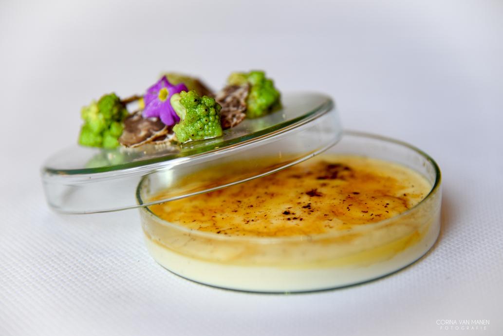 Perslunch Beyerick, Il Mondo del Tartufo, DeliPuur, Food love stories