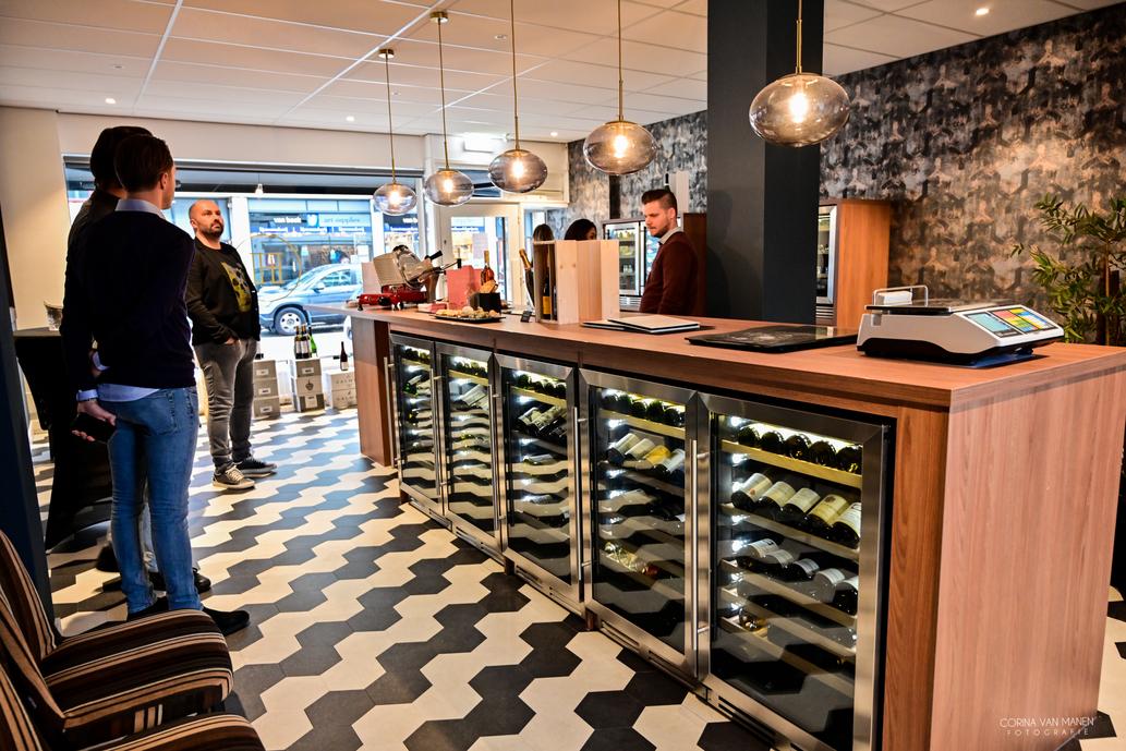 Jeroen Smeele Design, Food Love Stories